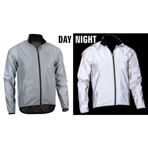74RC_DAY-NIGHT.jpg1