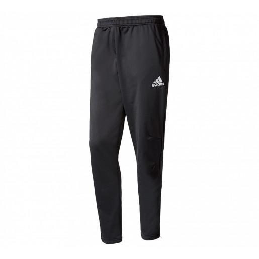 Adidas_Tiro_17_PES_Pants(1).jpg1
