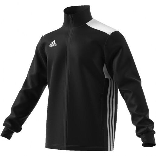 Adidas Trainingspak Black-White.jpg1