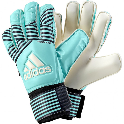 Adidas keeperhandschoenen Ace replique.jpg1