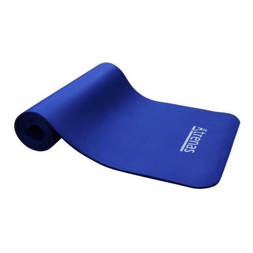 Fitnessmat blauw.jpg1