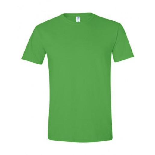 GIL64000 irish green.jpg1