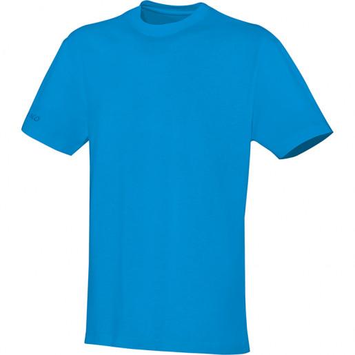 Jako t-shirt jako blauw.jpg1