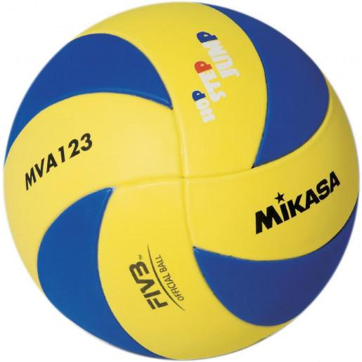 MVA123.jpg1