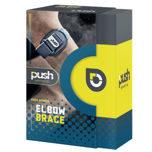 Push elleboog brace2.jpg1