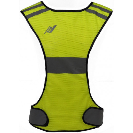 Rucanor Running vest X shape.jpg1