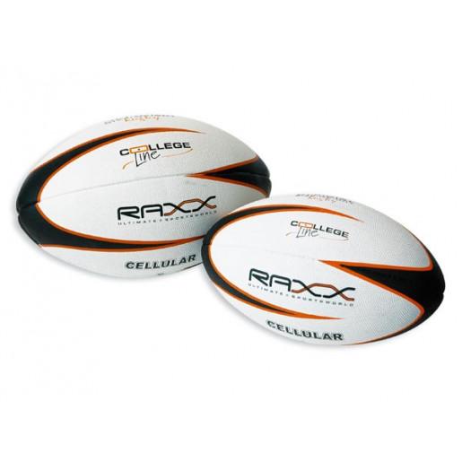 Rugbybal Raxx.jpeg1