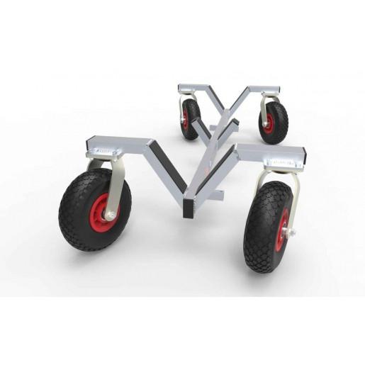 U model transportwagen..jpg1