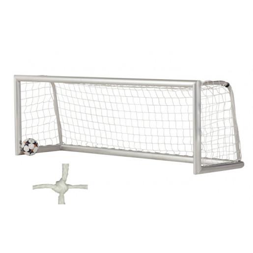 Verplaatsbaar voetbaldoel 3x1 doelnet geknoopt.jpg1