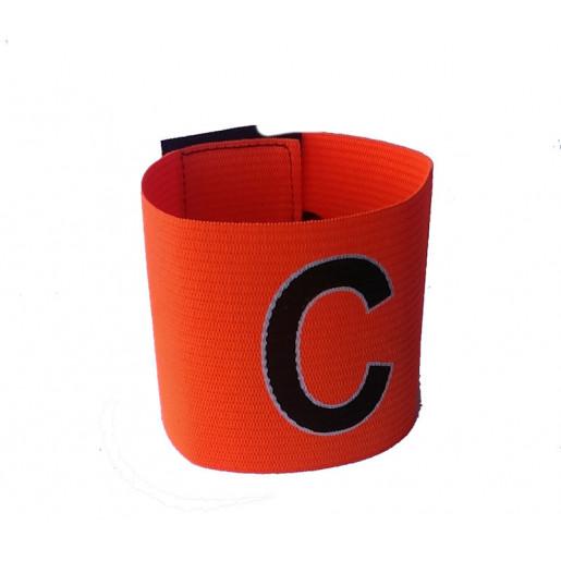 aanvoerdersbanden oranje.jpg1