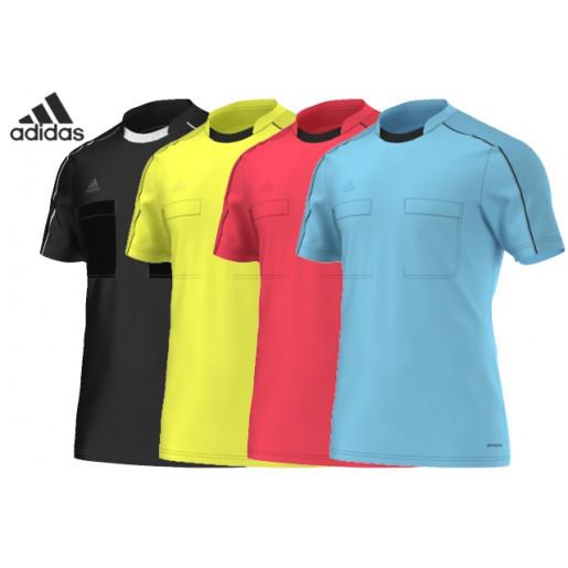 adidas-referee-16-jersey.jpg1