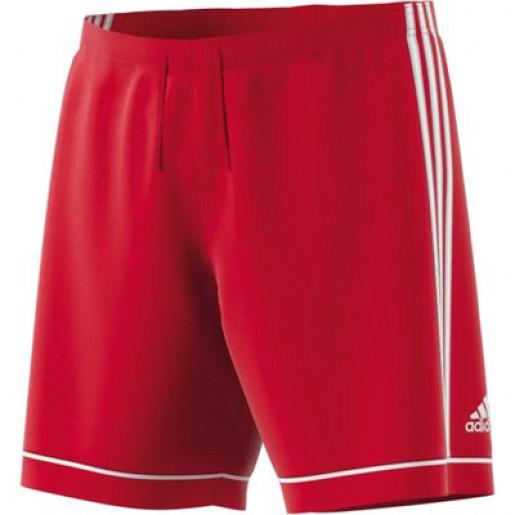 adidas-squadra-17-short.jpg1