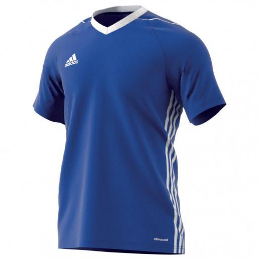 adidas-tiro-17-teamwear-jersey-5.jpg1