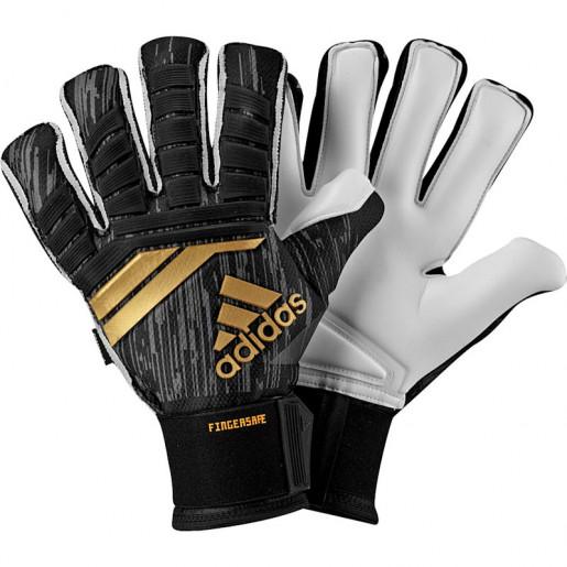 adidas keeperhandschoen fingersave pre pro.jpg1