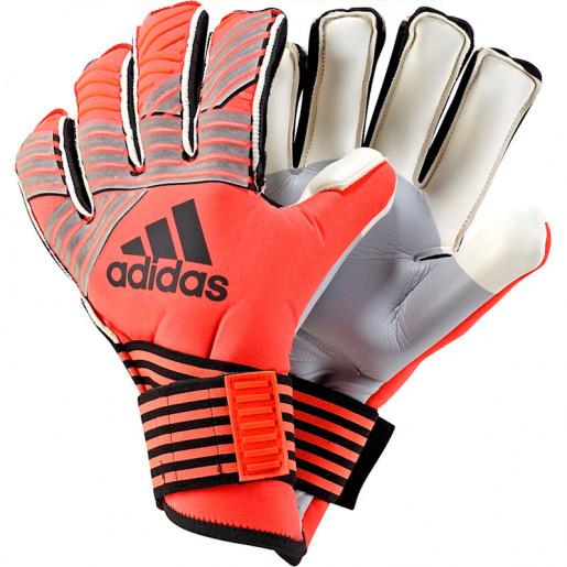 adidas keeperhandschoenen gloves ace fingersave.jpg1