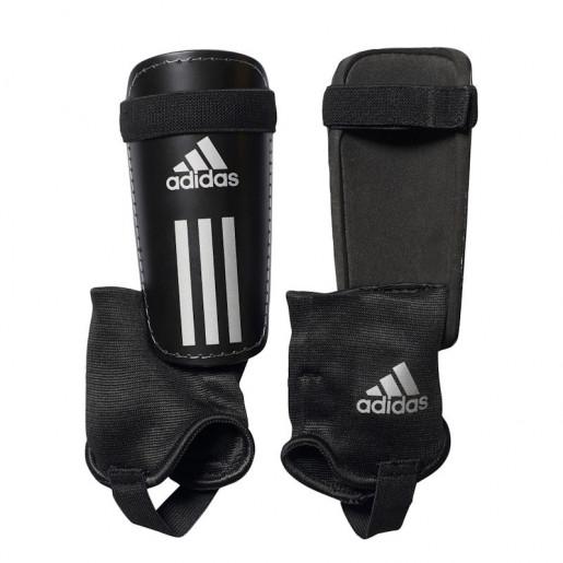 adidas scheenbeschermer shin guard field club.jpg1