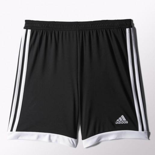 adidas sportbroek tastigo 15 black white.jpg1