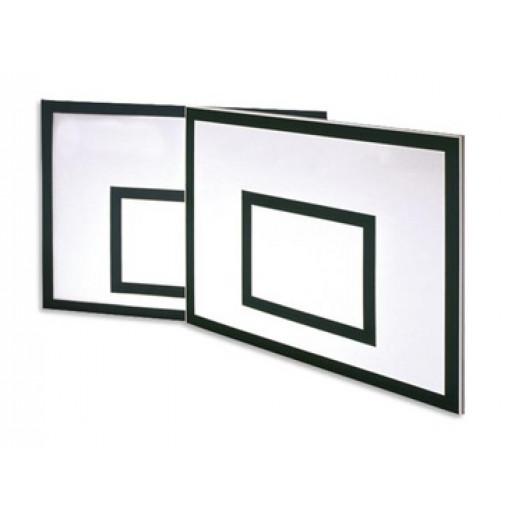 basketbalbord.jpg1
