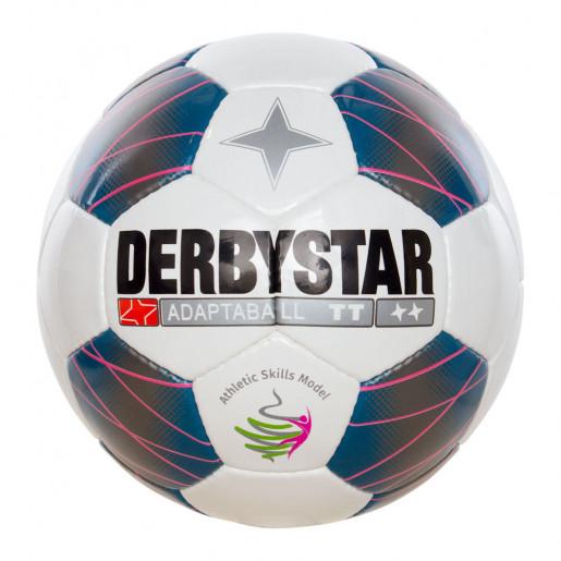 derbystar adaptabll TT.jpg1