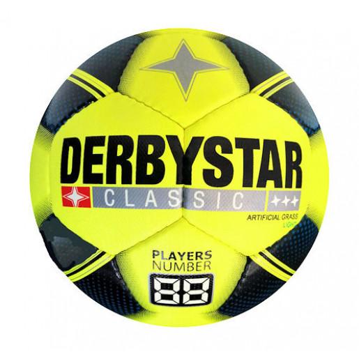 derbystar artificial kunstgras own photo.jpg1
