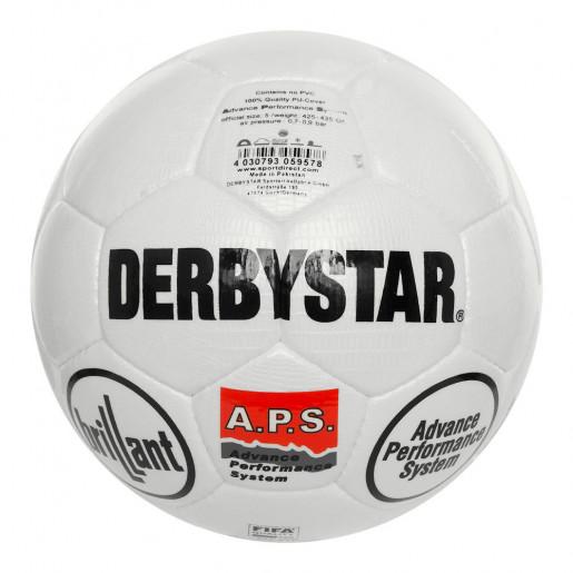 derbystar brillant wit.jpg1