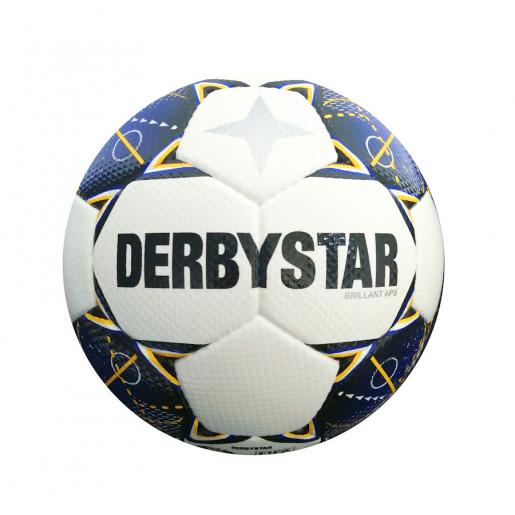 derbystar brilliant keukenkampioen derby.jpg1