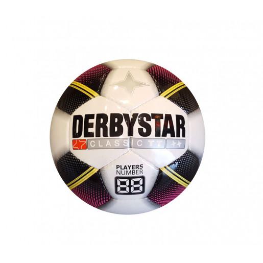 derbystar classic dames.jpg1