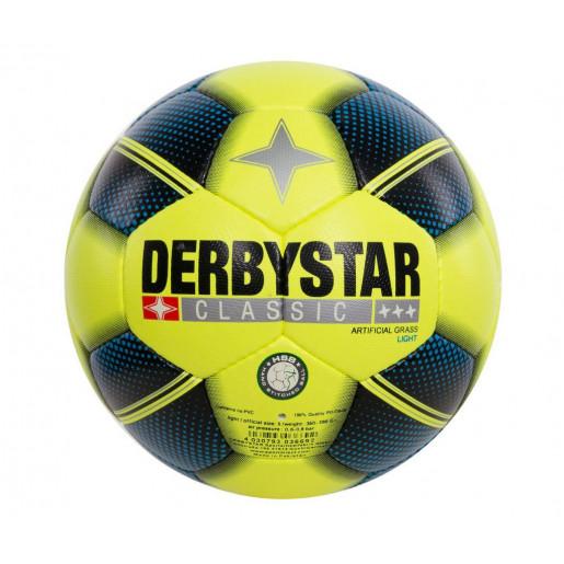 derbystar classic kunstgras light JO 11 15.jpg1