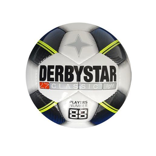 derbystar classic light nieuw.jpg1
