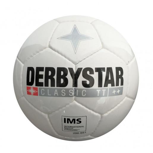 derbystar classic wit tt.jpg1