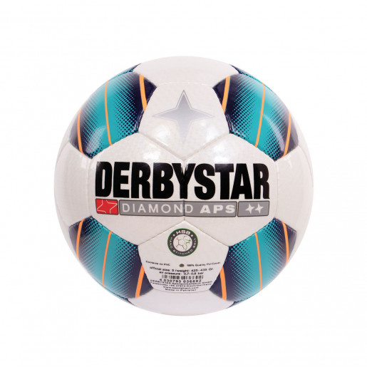 derbystar diamond.jpg1