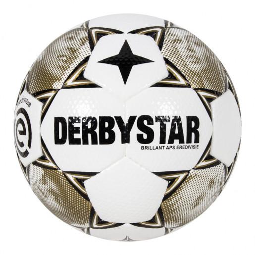 derbystar eredivisie 2020 2021.jpg1