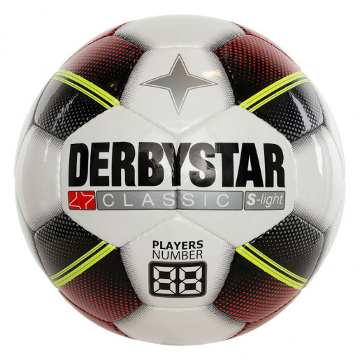 derbystar maat 3 knvb nieuwe indeling onder 7 jaar.jpg1