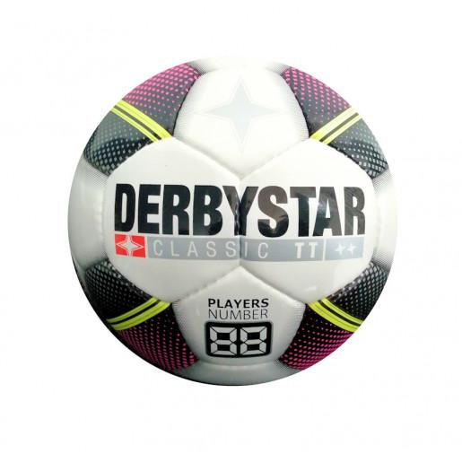 derbystar voetbal classic roze.jpg1