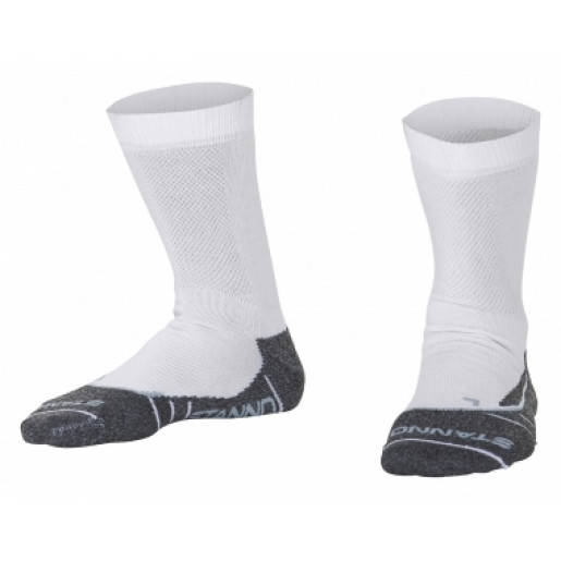 elite sokken hummel sportsokken.jpg1