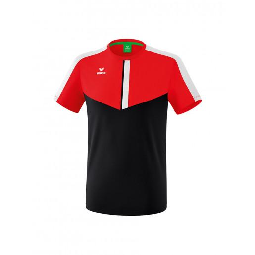 erima tshirt squad rood.jpg1