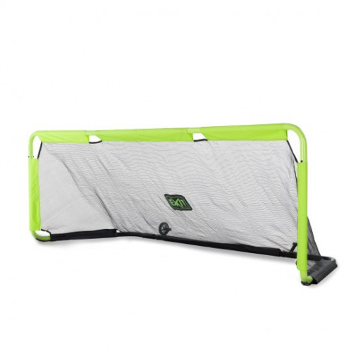 exit-gio-stalen-voetbaldoel-300x100cm-groen-zwart.jpg1