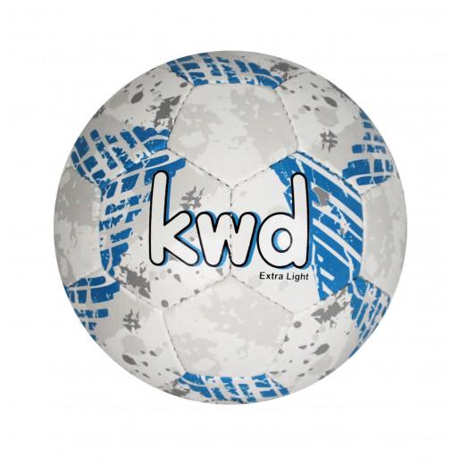 extra light maat 5 jeugdbal knvb kwd bal voetbal JO.jpg1