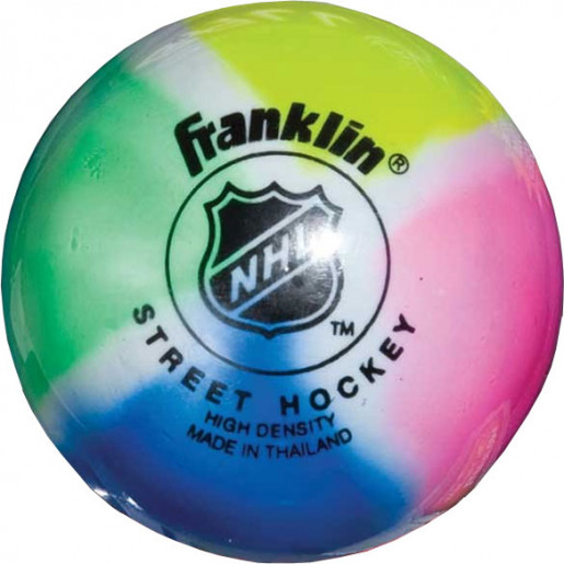 franklin-nhl-extreme-color-high-density-street-roller-hockey-ball-28.jpg1
