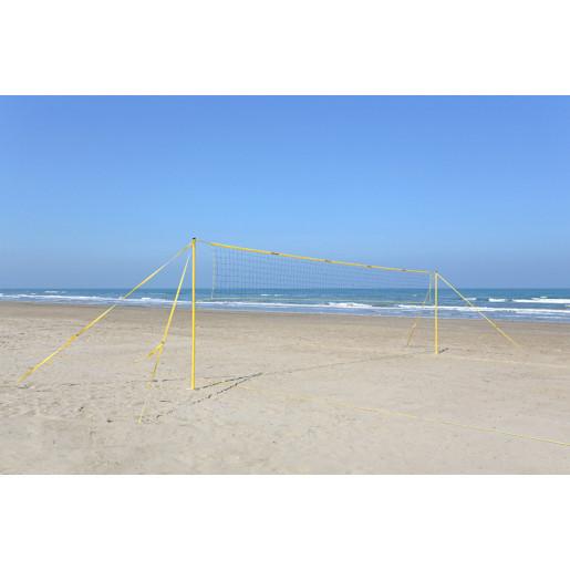 funtec beach set.jpg1