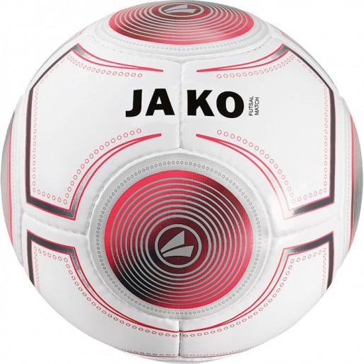 futsal jako zaalvoetbal.jpg1