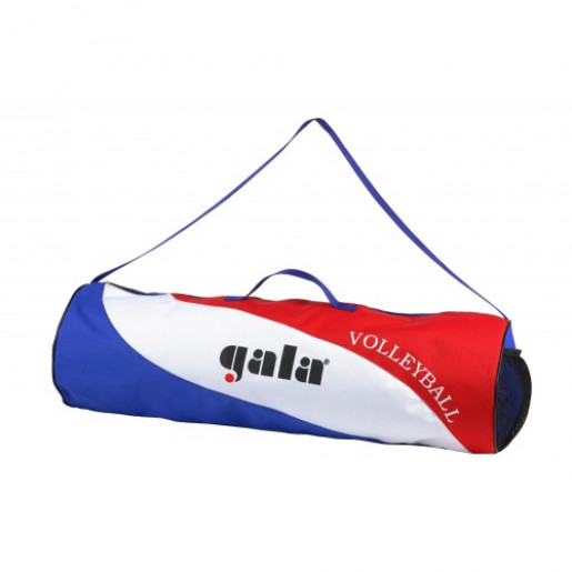 gala volleybaltas.jpg1