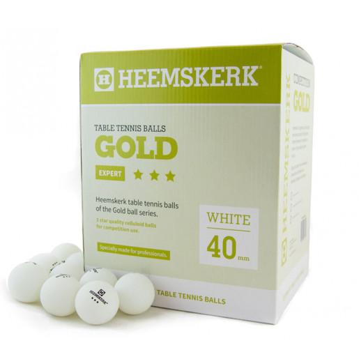 gold heemskerk tafeltennisballen professioneel wit.jpg1