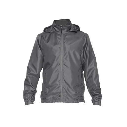 grijze waterafstodnde jas.jpg1