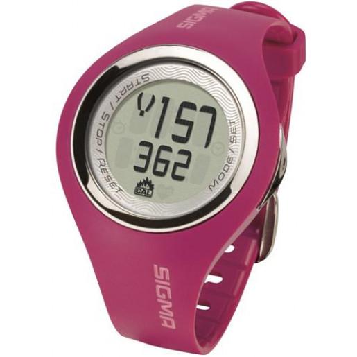 hartslagmeter roze.jpg1