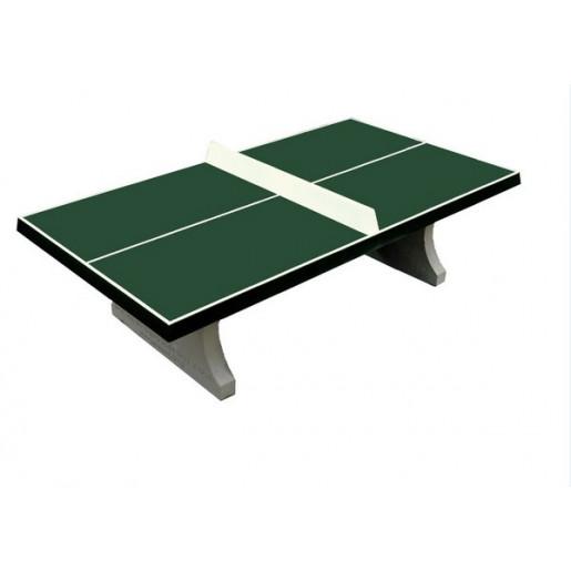 heemskerk betontafel groen.jpg1