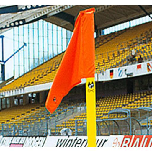 hoekvlaggen oranje.jpg1