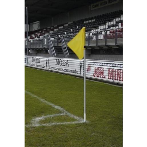 hoekvlagstok UEFA wit 175 cm rond 30 mm.jpg1