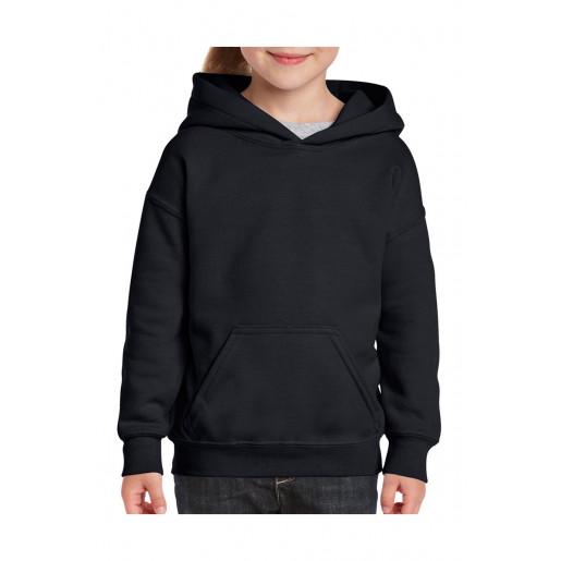 hoodie kids.jpg1