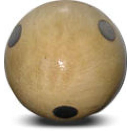 houten_klootschietbal.jpg1